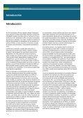Liberemos a la ONU de la cooptación empresarial - Page 4