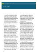 Liberemos a la ONU de la cooptación empresarial - Page 6