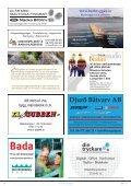 Ladda ner den digitala versionen av Fritidsguiden ... - Nacka kommun - Page 2