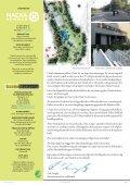 Ladda ner den digitala versionen av Fritidsguiden ... - Nacka kommun - Page 3