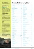 Ladda ner den digitala versionen av Fritidsguiden ... - Nacka kommun - Page 4
