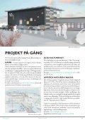 Ladda ner den digitala versionen av Fritidsguiden ... - Nacka kommun - Page 5