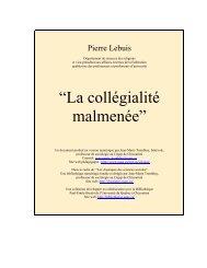 Le texte de l'article au format PDF (Acrobat Reader) à télécharger