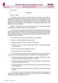 RESOLUCIÓN de 10 de julio de 2012 - Page 2