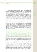 Descargar PDF - Aprender en casa - Page 3