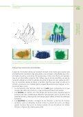 Descargar PDF - Aprender en casa - Page 7