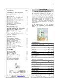 Rundbrief 3 Ostern 2005 Bild - Gymnasium Thomaeum Kempen - Page 3