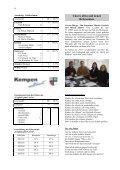 Rundbrief 3 Ostern 2005 Bild - Gymnasium Thomaeum Kempen - Page 4