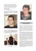 Rundbrief 3 Ostern 2005 Bild - Gymnasium Thomaeum Kempen - Page 5