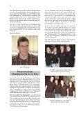Rundbrief 3 Ostern 2005 Bild - Gymnasium Thomaeum Kempen - Page 6