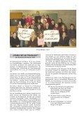 Rundbrief 3 Ostern 2005 Bild - Gymnasium Thomaeum Kempen - Page 7