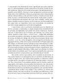 A Ideologia da Reforma Penal - Emerj - Page 3
