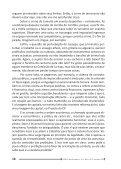 A Ideologia da Reforma Penal - Emerj - Page 4