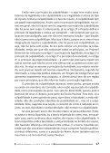 A Ideologia da Reforma Penal - Emerj - Page 5