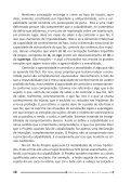 A Ideologia da Reforma Penal - Emerj - Page 6