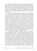 A Ideologia da Reforma Penal - Emerj - Page 7