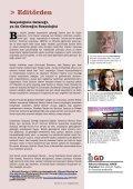 v5i2-turkish - Page 2