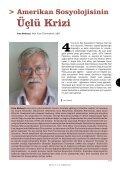v5i2-turkish - Page 4