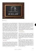v5i2-turkish - Page 5