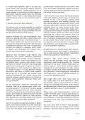 v5i2-turkish - Page 7
