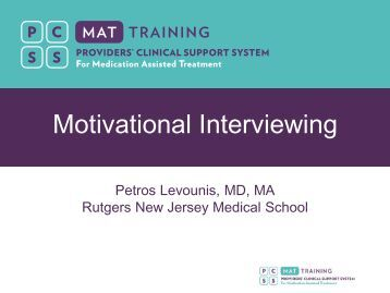 building motivational interviewing skills a practitioner workbook pdf