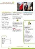 A l'école de la boule - Quessoy - Page 2