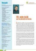 A l'école de la boule - Quessoy - Page 3