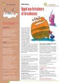 A l'école de la boule - Quessoy - Page 5