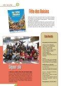 A l'école de la boule - Quessoy - Page 6