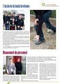 A l'école de la boule - Quessoy - Page 7