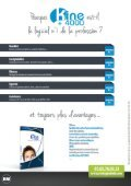 nos objectifs - snmkr - Page 2