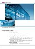 Glasklare Gründe für INFRASTOP - ISO-Fensterbau GmbH - Seite 4
