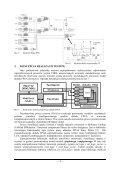 Weryfikacja projektów VHDL realizowanych w ... - kik - Koszalin - Page 4