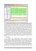 Weryfikacja projektów VHDL realizowanych w ... - kik - Koszalin - Page 6