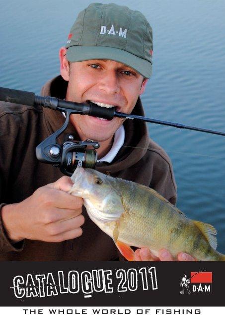 Fox 5 x 60 g Standard Carpe Méthode Feeders Carp Fishing Tackle