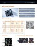 Datenblatt Konstantstromquelle - LEDS.de - Seite 2