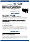 du 28 mars au 15 avril 2008 - Lists Indymedia - Page 2