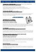 du 28 mars au 15 avril 2008 - Lists Indymedia - Page 3