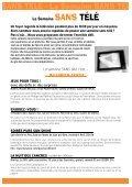 du 28 mars au 15 avril 2008 - Lists Indymedia - Page 4
