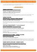 du 28 mars au 15 avril 2008 - Lists Indymedia - Page 5