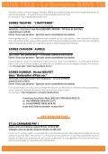 du 28 mars au 15 avril 2008 - Lists Indymedia - Page 6