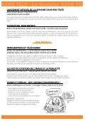 du 28 mars au 15 avril 2008 - Lists Indymedia - Page 7
