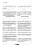 52-2340/5 - de Kamer - Page 5