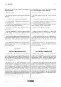 52-2340/5 - de Kamer - Page 7