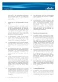 Supply Contracts - Linde Engineering - Page 2