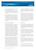 Supply Contracts - Linde Engineering - Page 3