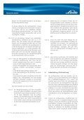 Supply Contracts - Linde Engineering - Page 6