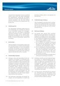 Supply Contracts - Linde Engineering - Page 7