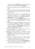 anprotec estatuto social capítul - Page 2
