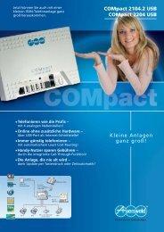 Compact 2104-2+2204USB.qxd:Compact 2204 USB.qxd